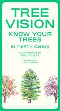 Kirkham, T: Tree Vision