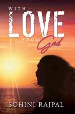 With Love From God