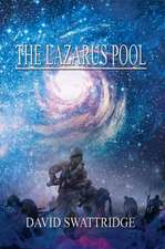 The Lazarus Pool