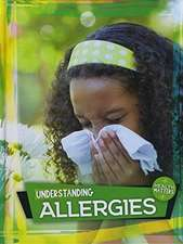 Duhig, H: Understanding Allergies
