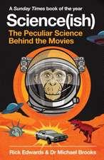 Edwards, R: Science(ish)