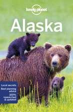 Alaska Regional Guide