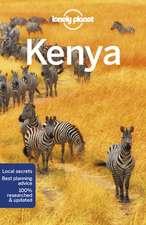 Kenya Country Guide