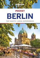 Pocket Berlin