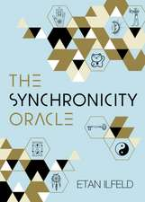 Synchronicity Oracle