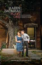 Karen Zacarias: Plays One