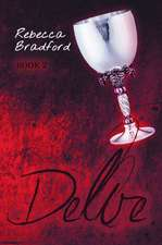 Delve - Book 2