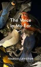 Voice in My Ear