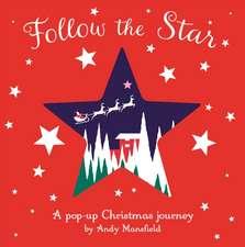 Mansfield, A: Follow the Star