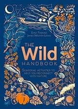 Wild Handbook
