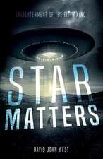 Star Matters