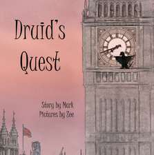 Druid's Quest