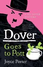 Dover Goes to Pott
