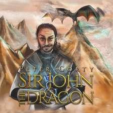 Sir John and the Dragon