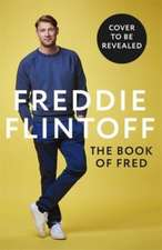 Book of Fred