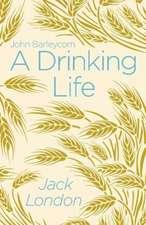 Drinking Life