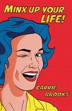 Minx Up Your Life!