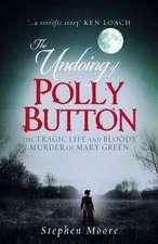 Undoing of Polly Button