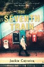 Seventh Train