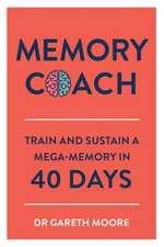 Memory Coach