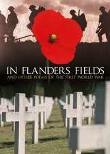 In Flanders Fields