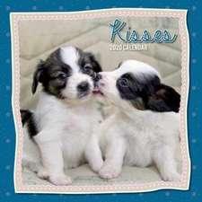 KISSES 2020