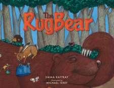 The Rug Bear