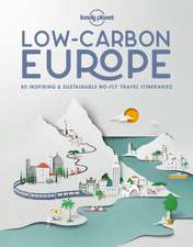 Low Carbon Europe