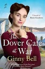 Dover Cafe at War