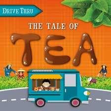 Tale of Tea