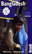 Leung, M: Bangladesh