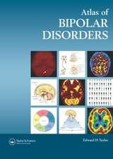 Atlas of Bipolar Disorders
