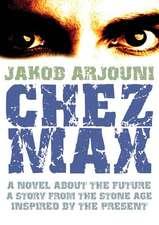 Chez Max