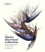 The Shirley Sherwood Collection