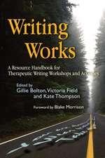 Writing Works