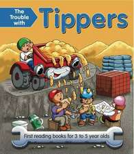 The Trouble with Tippers