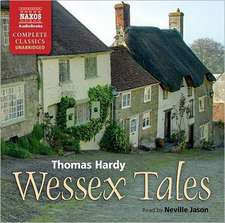 Wessex Tales D:  Daniel Boone, Davy Crockett, Sitting Bull, Calamity Jane and Others
