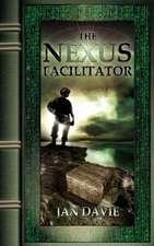 The Nexus Facilitator