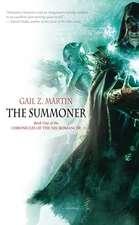 The Summoner