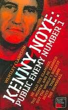 Kenny Noye