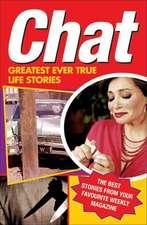 """Chat"" Magazine"