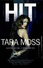 Moss, T: Hit