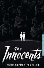 The Innocents