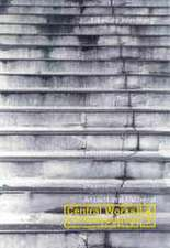 Central Works of Philosophy Volume 1:  Ancient and Medieval Philosophy