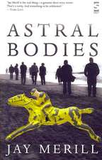 Astral Bodies
