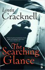 The Searching Glance
