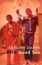 Bird Head Son