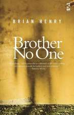 Brother No One