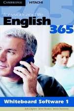 English365 Whiteboard Software 1