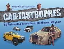 Car-Tastrophes